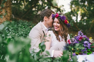 Adelaide Hills Wedding Photographer