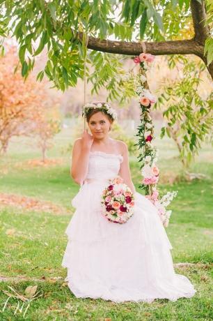 Barossa Valley Wedding Photographer | Lucinda May Photography