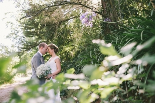 Pulp Shed - Glen Ewin Estate - Adelaide Hills | Lucinda May Photography | Adelaide Wedding Photographer