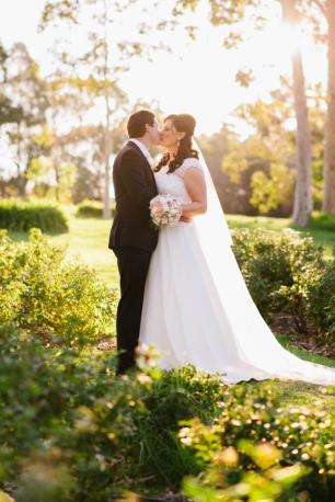 Serafino Wines | McLaren Vale Wedding Photographer