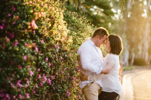 Adelaide Engagement Photographer | Lucinda May Photography