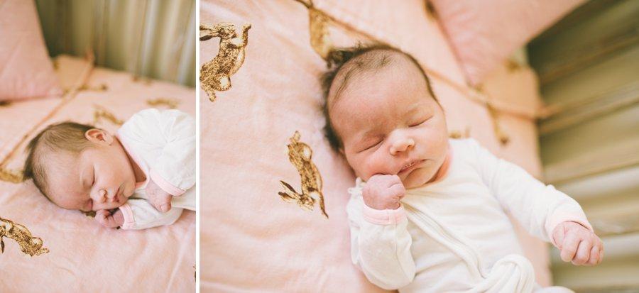 Adelaide Lifestyle Newborn Photographer - Lucinda May Photography