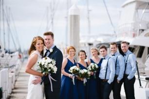 Wedding Photography Adelaide - Lucinda May Photography