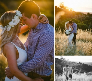 Engagement Photography Adelaide - Lucinda May Photography