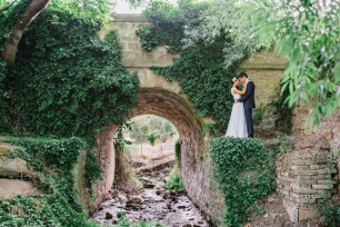 S&A | Inglewood Inn Adelaide Hills Wedding Photographer
