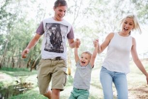 Lifestyle Family Photography Adelaide - Lucinda May Photography