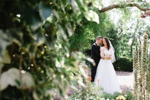 Marybank Wedding | Wedding Photography Adelaide | Lucinda May Photography