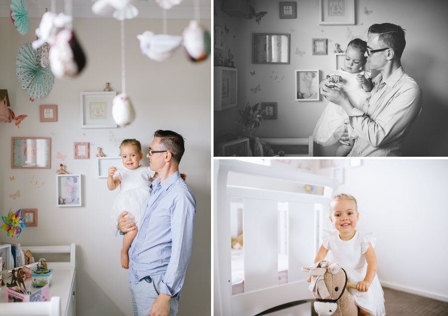 Adelaide Lifestyle Newborn Photographer