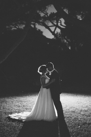 Wedding Photography Adelaide Hills | Beaumont House