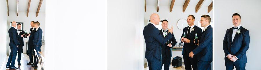 Golding Wines Wedding Photography
