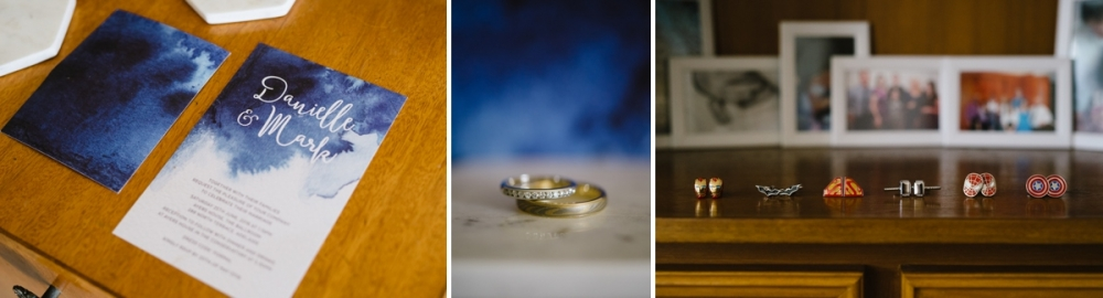 Ayers House | Wedding Photography Adelaide