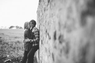 Engagement Photography Barossa