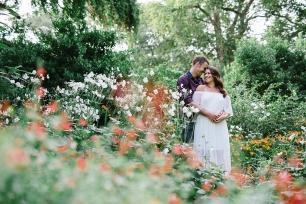 Couple Engagement Photography Adelaide
