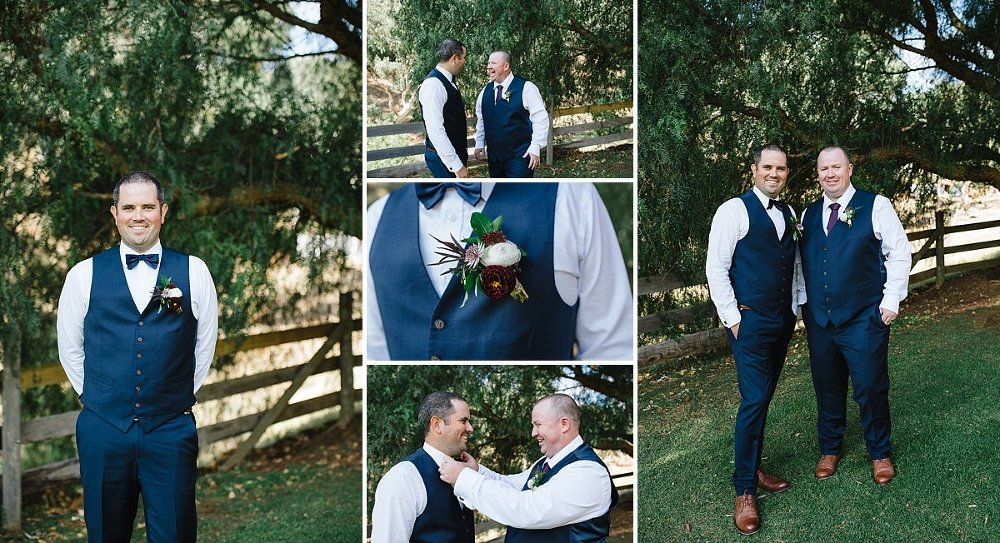 Wedding Photography Adelaide | Marybank