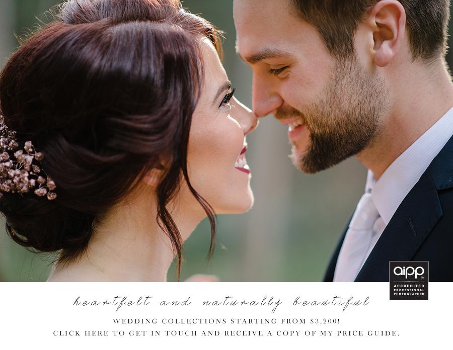 Adelaide Wedding Photographer | Lucinda May Photography