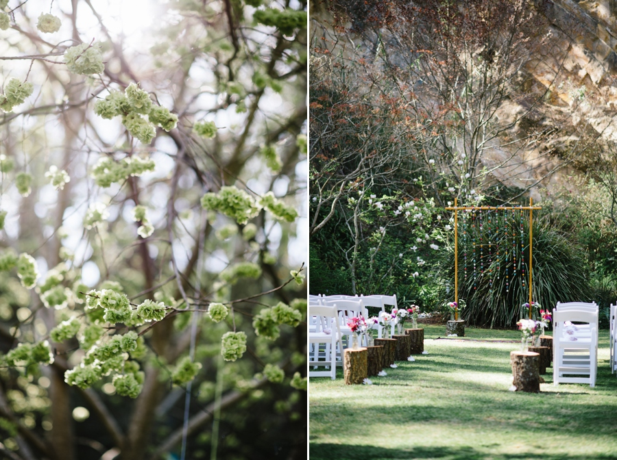 Adelaide Hills Wedding Photographer | Secret Garden Stirling | Lucinda May Photography