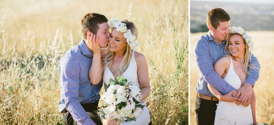 Engagement Photography Adelaide - Lucinda May Photography