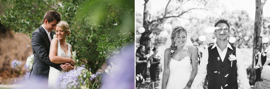 Wedding Photography Adelaide | 2015 Year in Review
