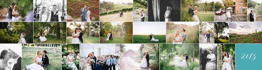 Wedding Photography Adelaide_0265