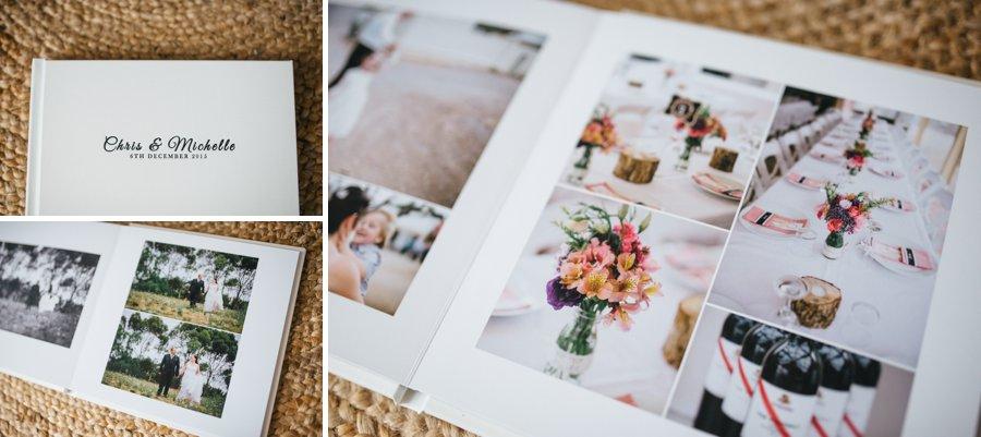 Fine Art Album   Wedding Photography Adelaide