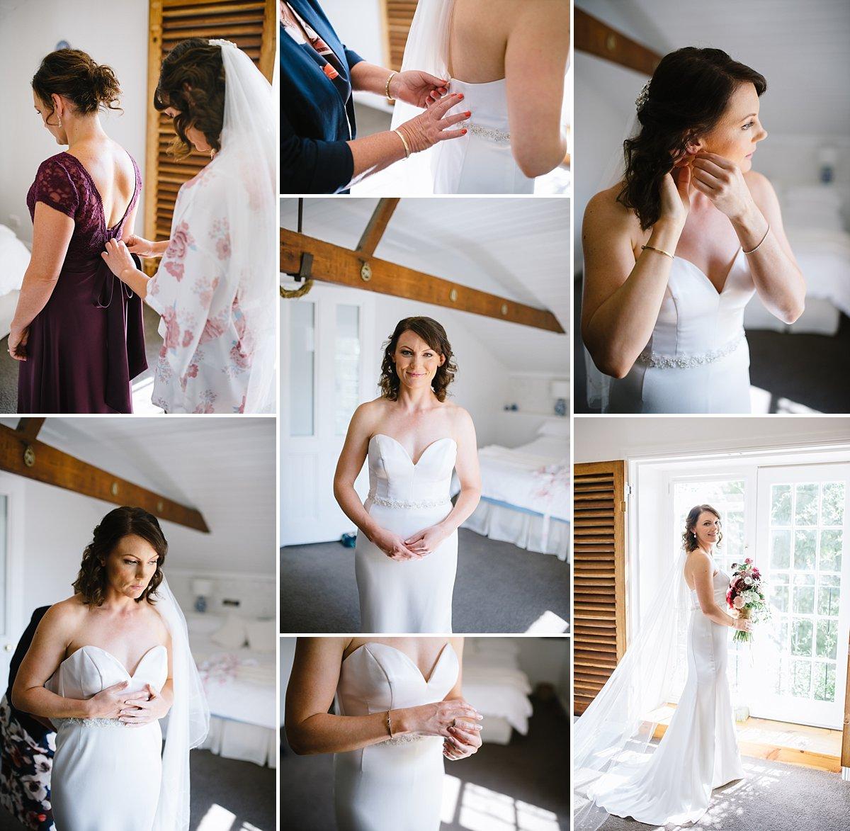 Wedding Photography Adelaide | Marybank