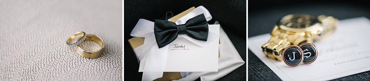 Mount Lofty House | Adelaide Wedding Photographer
